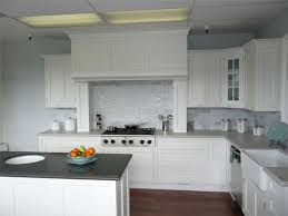 Small Picture Kitchen Cabinets Colors With White Appliances Countertops And