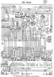 series wiring diagrams wiring diagram wiring diagrams and pinouts brianesser