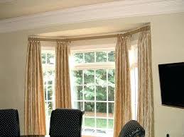 corner curtain rod corner curtain rod corner window curtain rods make home looks beautiful corner window corner curtain rod