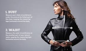 corbani womens size guide 3 womens black leather biker jacket gold hardware