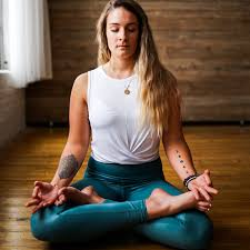 150 creative names for a yoga studio