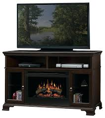 dimplex electric fireplace tv stand 70 inch costco spectrafire manual