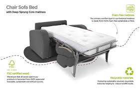 sofa beds mh sofa bed specialists