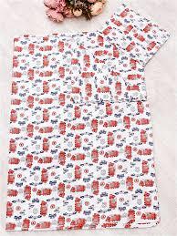 <b>Комплект постельного белья 3 предмета</b> 1,5 спальный ...