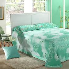 green and grey comforter sets full size of nursery green king size comforter as well as green and grey comforter
