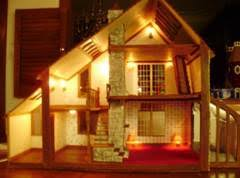 doll house lighting. Dolls House Lighting F81 In Stunning Image Selection With Doll H