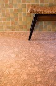 cork floors gallery eco friendly flooring