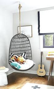 bird cage ideas hanging birdcage chair beautiful kids home design and wallpaper photos outdoor