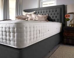 when it pertains to mattresses you could guarantee on your own of acquiring a premium version when stay with the brand names which start mattress one24 mattress