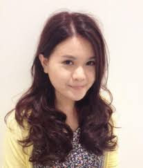 haircut and perm by sio from cleo hair make singapore for reviews of this