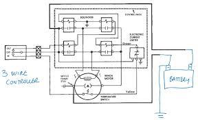 warn winch hand control wiring diagram wiring diagram Warn Winch Wiring Diagram M8000 warn 8274 wiring diagram warn winch wiring diagram m15000