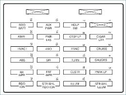 02 gmc sierra wiring diagram 2002 1500 radio headlight tail light full size of 2002 gmc sierra wiring diagram 2500 chevy silverado 1500 radio fuse panel portal