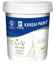 Kết quả hình ảnh cho ưu điểm sơn epoxy kansai