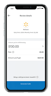 No monthly fee, minimum balance or credit check. Walmart And Paypal Cash In Cash Out Paypal Us