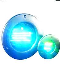 led pool lights light 4 0 colorlogic hayward troubleshooting hayward colorlogic pool light troubleshooting60