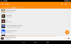 Vlc For Android Android Apps On Google Play