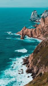 Checkout high quality nature wallpapers for android, pc & mac, laptop, smartphones, desktop and tablets with different nature wallpapers, hd backgrounds. Pinterest Kaoriihayashi Nature Wallpaper Ocean Wallpaper Nature Water