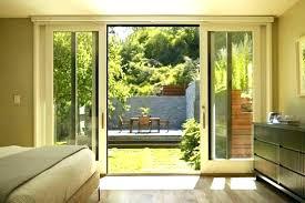 sliding patio doors home depot. Sliding Door Panels Glass Pocket Home Depot Fancy Patio Doors L