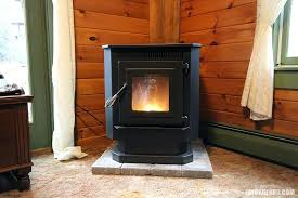 installing an pellet stove englander wood reviews insert 4 gallon humidifier for dry winter air fireplace warranty englander wood