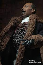 Candyman 2021 online free candyman is expected to get a theatrical release, but there's a chance it'll also be available on vod since universal has struck a deal with. Actionfilmfigurenaction Figures Candyman