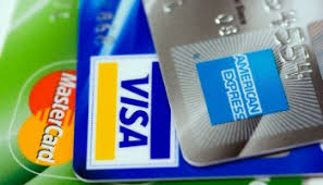 Currently, we can provide some of these legal notices, including statements, electronically. Stolen Credit Card Marketplace Shuts Down Permanently View From The Wing