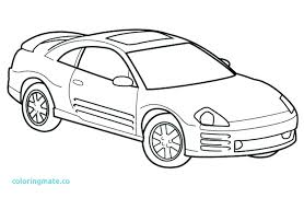 ford coloring pages ford gt coloring pages ford mustang gt coloring pages awesome car x pixels