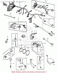 Diagrams further kx 500 wiring diagram further 161525 1985 xl80s no spark wire ing help as