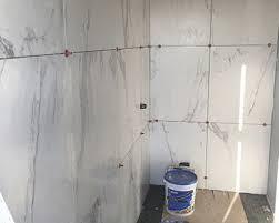 marble tiles atr tile leveling