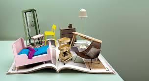furniture catalogs 2014. Ikea 2017 New Catalogue . Furniture Catalogs 2014