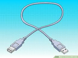 4 ways to extend usb cable wikihow Usb Extension Cable Wiring Diagram image titled extend usb cable step 3bullet1 usb extension cable wiring diagram