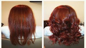how to do make henna hair color at home superprincessjo you henna hair