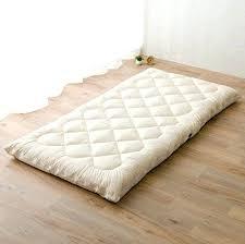 futon mattress sizes. Mattresses For Futon Twin Size Mattress Single Uk Futon Mattress Sizes