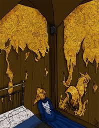 The Yellow Wallpaper Short Story Wallpapersafari