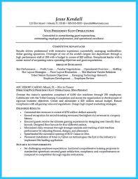 sample resume objectives criminal justice sample war sample resume objectives criminal justice criminal investigator resume sample criminal justice resume objective skylogic objective best