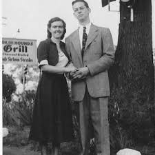 Priscilla Walsh Obituary - Rockland, Massachusetts - Magoun-Biggins Funeral  Home