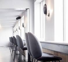 grossman lighting. cobra greta grossman applique murale wall light gubi 005 06101hw design signed 30118 product lighting