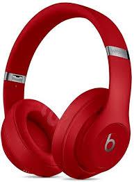 Best Budget Closed Back Headphones