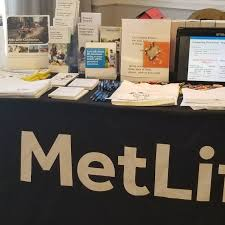 Learn more about metlife, one of america's top insurance companies. Chris Bober Metlife Auto Home A Business Of Farmers Insurance Group Insurance Agency In Concord