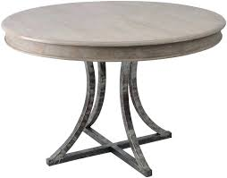 dining table pedestal base only perfect modern dining table base amazing dining room square solid wood