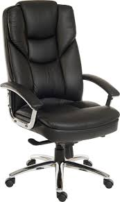 office chairs brown leather. Top 70 Fabulous Black Leather Office Chair Brown Wooden Desk Luxury Chairs Finesse