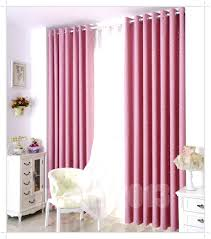 extra wide ready made curtains australia