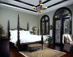 traditional master bedroom ideas. Perfect Bedroom Romantic Traditional Master Bedroom Ideas Co Decorating  With Traditional Master Bedroom Ideas