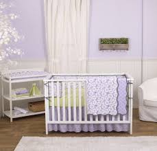 full size of teal baby crib bedding mint and purple girl blanket solid set