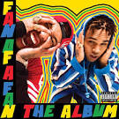 Fan of a Fan: The Album album by Tyga