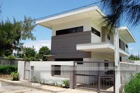 modern architectural designs for homes. Modern Design House In Laguna Philippines O Architectural Designs For Homes T