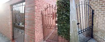 Gate Design Online Gates And Railings Direct Design Gates Online Gates And