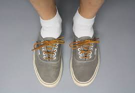 converse no show socks. white socks with sneakers converse no show