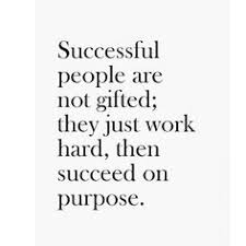 Inspirational Quotes About Hard Work Simple Photo Southern Sweetie W༶O༶R༶D༶S༶ Pinterest Things