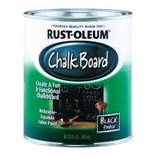 rust oleum glow in the dark paint flower pots. tweet rust oleum glow in the dark paint flower pots i
