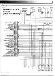 aem fic wiring diagram gooddy org Aem 35 8460 Wiring Diagram aem fic wiring inside aem fic wiring diagram AEM Wideband Gauge Wiring